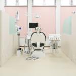 インプラント治療の設備と医師の技術