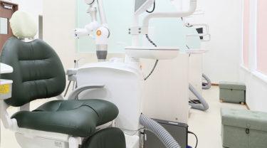 インプラント歯科医院の選び方