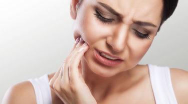 歯周病を放置するとどうなる?