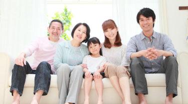 インプラントを受けるのに年齢制限はあるのか?