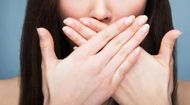 早期発見したい舌癌とは